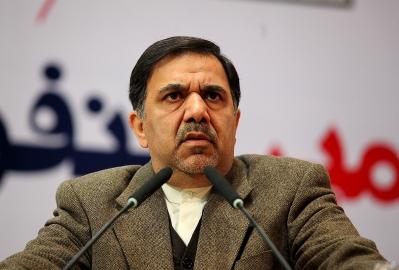 ضرورت تغییرساختار اقتصاد ملی ایران