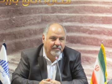 بخش خصوصی قدرتمندی در ایران نداریم
