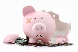 مدیرکل نظارت بانک مرکزی: بانکها ورشکسته نیستند