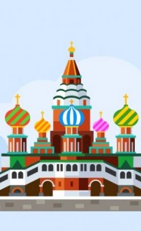 دوره آموزشی مکالمات تجاری و بازرگانی به زبان روسی