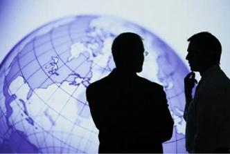 حضور مشاور اتاق بازرگانی در خصوص مشاوره در امور بانکی/ روزهای سه شنبه 10 الی 13
