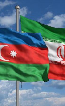 آشنایی کلی با نظام سرمایه گذاری در جمهوری آذربایجان