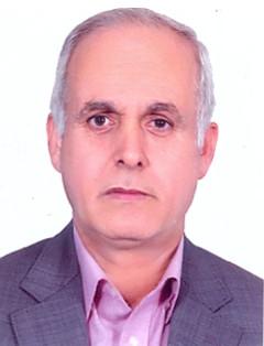 شجاع الدین بدری