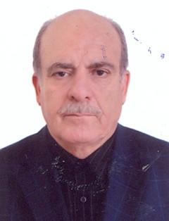 ایرج محبوبی