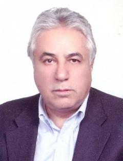 محمد جواد برازجانی