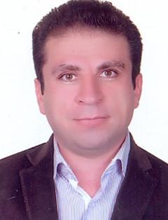 بهمن لطیفی
