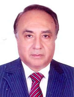 سید عبدالغفار نجفی شوشتری