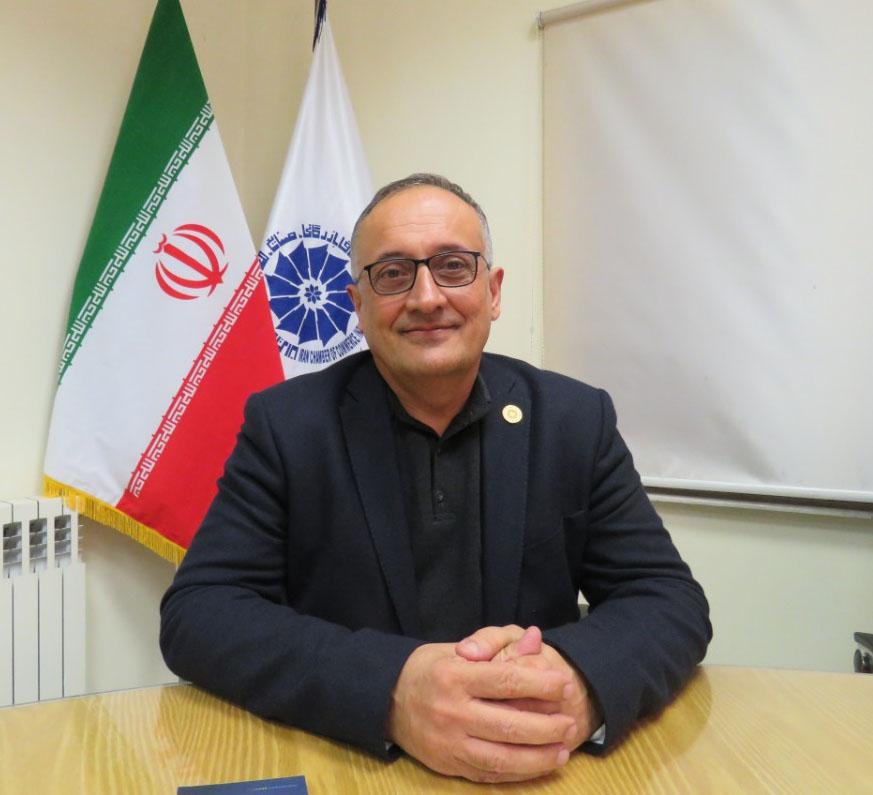 قاسم رضائیان